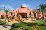 Egyptský hotel Sentido Oriental Dream Resort, Oriental Coast