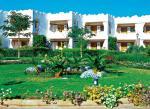 Egyptský hotel Hilton Dahab Resort